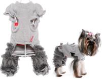Одежда для собак элитная