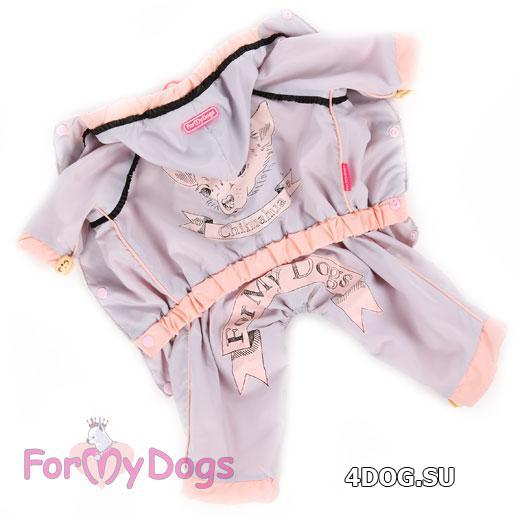 айслинк детская одежда